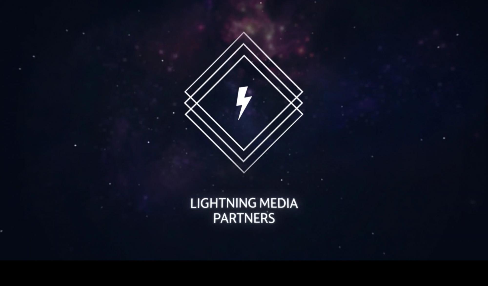 Lightning Media Partners